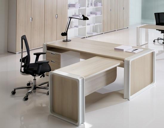 Mobilier de bureau et d'atelier rennes nantes